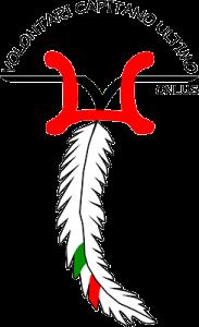 logo_casafamiglia