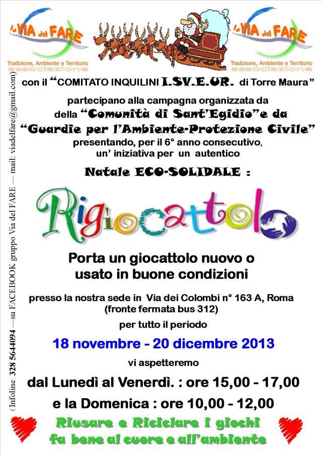 Locandina RIGIOCATTOLO 2013 (def)