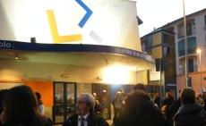 0-teatro esterno