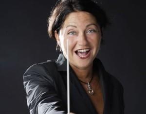 Silvia Massarelli