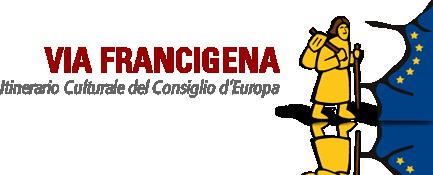 logo_viafrancigena