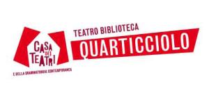 Teatro Quarticciolo_logo con casa teatri