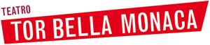 Teatro TBM_logo torbellamonaca