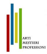 logo artimestieriprofessioni