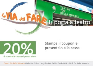 coupon-teatro-via-del-fare4