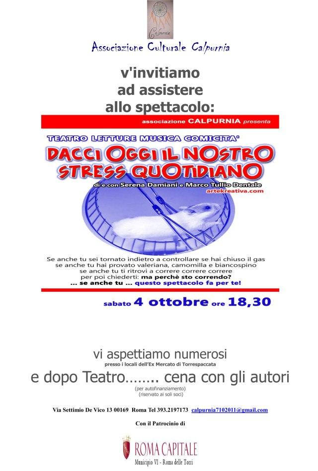 stress-p