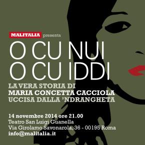 malitalia-maria-concetta-cacciola-roma-novembre-210x210-290x290
