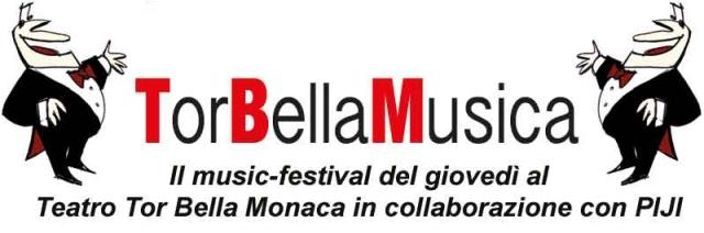 TorbellaMusica