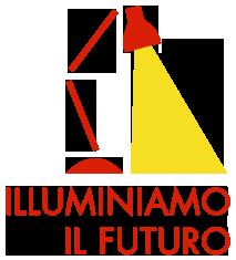 illuminiamoFuturo