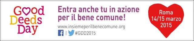 logo-good-deeds