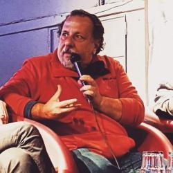 Pietro Orsatti