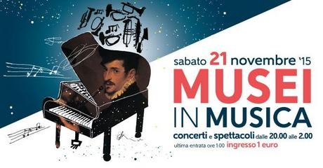 musei_in_musica_2015_large
