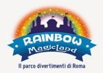 raibow-logo