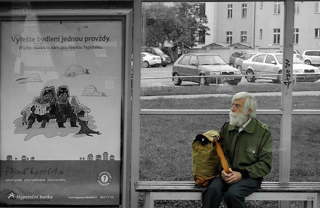 old-man-621260_640