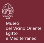 logo-museo-vicino-oriente