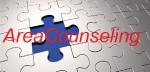 logo counseling