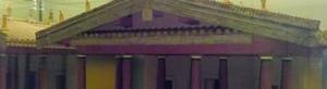 Roma 15-11-2006