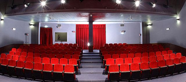teatro-Quarticciolo-foto-sala640x284