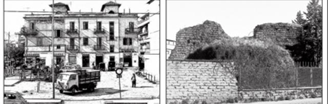 Torre-Maura-librotestata1