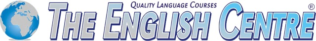 logo-scuola-inglese