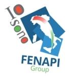 fenapi-logo