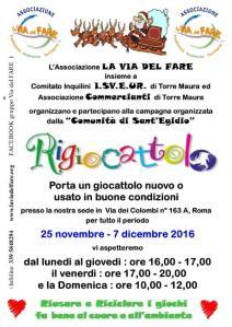 locandina-rigiocattolo-2016-def